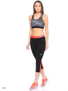 Капри W NP CPRI Nike 3923730