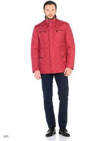 Куртка Bazioni 3892596