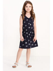 Платье Finn Flare 3886503