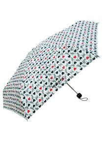 Зонт Isotoner 3899870