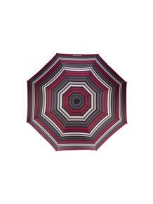 Зонт Isotoner 3899875
