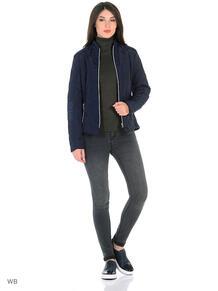 Куртка b.young 3828530