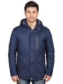 Куртка TAIS 3921833