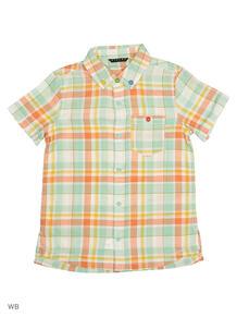 Рубашка Sisley Young 3887919