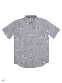 Рубашка VANS 3757818