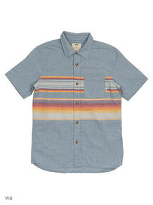 Рубашка VANS 3757820