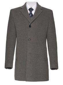Пальто BTC 3884109