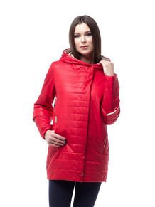 Куртка Alyaska 3849454