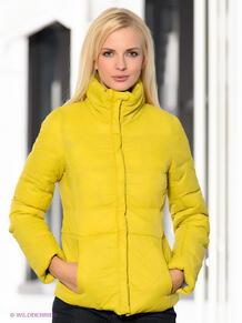 Куртка BROADWAY 1255844