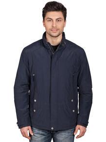 Куртка TAIS 3904290