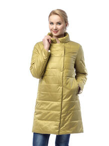 Куртка Alyaska 3714357