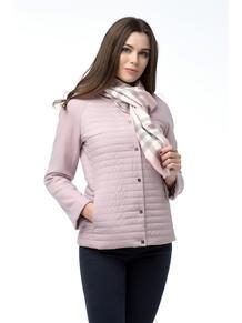 Куртка Alyaska 3714506