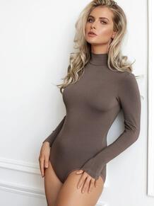 Боди-блузка Moremio 2715908