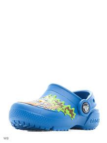 Сабо crocs 3867350