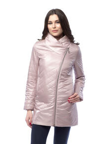 Куртка Alyaska 3714456