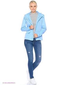 Куртка OODJI 3222198