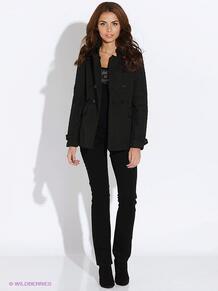 Куртка OODJI 2235657