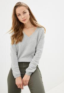 Пуловер NAF NAF lhnu12