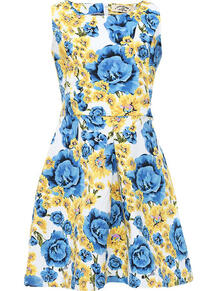 Платье Finn Flare 3886468