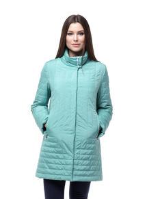 Куртка Alyaska 3778720