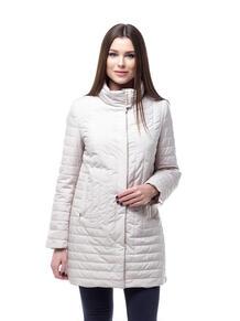 Куртка Alyaska 3778718
