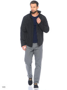 Куртка Milton 3751298
