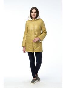 Куртка Alyaska 3714435