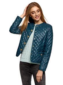 Куртка OODJI 3622065