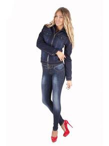 Куртка Whitney 3424509
