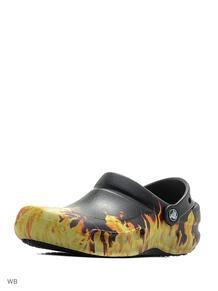 Сабо crocs 3867333