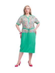Платье Olsi 3873639