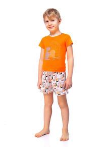 Пижама Lowry 3873199
