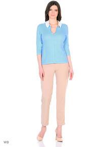 Пуловер Veronika Style 3834088