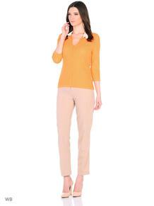 Пуловер Veronika Style 3834089