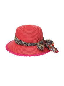 Шляпа Jane Flo 2925483