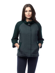 Куртка Alyaska 3849455