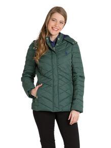 Куртка U.S. Polo Assn. 3318485