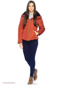 Куртка b.young 3268510