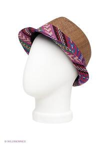 Шляпа MAXVAL 0858709