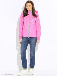 Куртка Geox 2595114