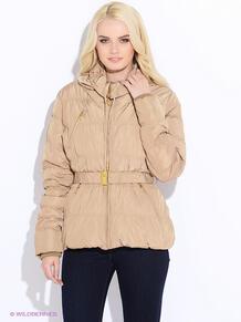 Куртка U.S. Polo Assn. 2580811