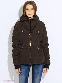 Куртка U.S. Polo Assn. 2580809