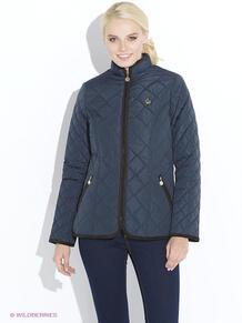 Куртка U.S. Polo Assn. 2383136