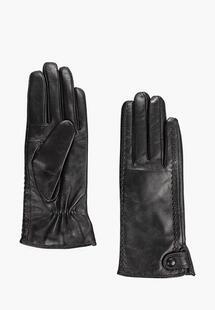 Перчатки Fabretti FA003DWGSVO3INC070