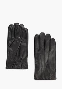 Перчатки Fabretti FA003DMGSVS6INC100