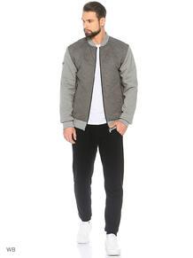 Куртка Stayer 3781471