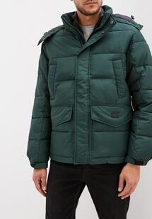 Куртка утепленная Lee l87xumbb