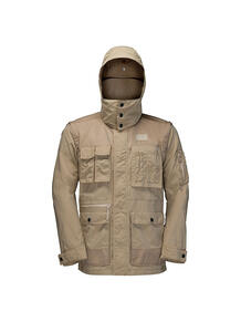 Куртка ATACAMA JACKET Jack Wolfskin 3697063