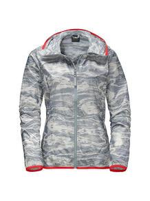 Куртка LAGUNA JACKET WOMEN Jack Wolfskin 3697072