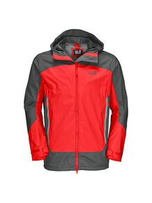 Куртка NORTH SLOPE MEN Jack Wolfskin 3697012